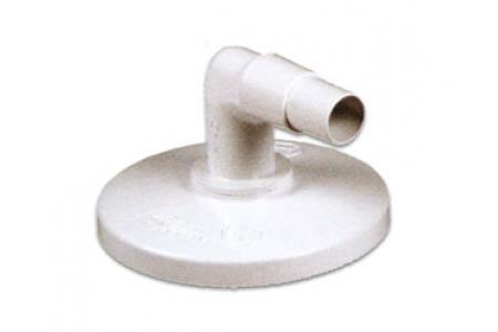 SKIM VAC HAYWARD SP11071 COUDEE pour SP1080 32 38