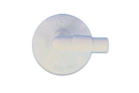 SKIM VAC HAYWARD SP 11041 COUDE   SP1090