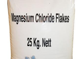 BIO ICE DENEIGEANT DEVERGLACANT SAC de 25kg