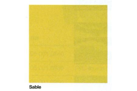 PEINTURE ACRYLIQUE PLIOLITE SABLE 3L 4,53kg