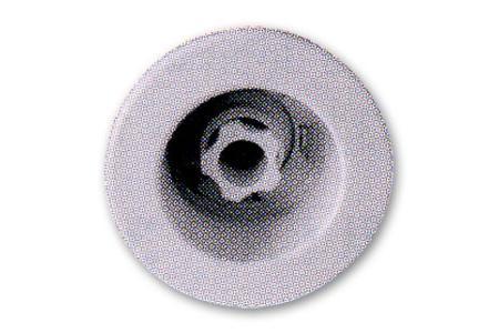 HYDROJET AIR  BUSE EAU 50  AIR 32  avec JET DIRECTIONNEL pour spa acrylique