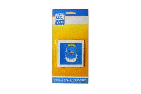KIT REPARATION LINER POOLSTYLE  ( boite carton) 60ml
