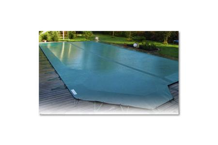 COUVERTURE PROTECTION VOLET COVER PROTECT AQUALIFE HIVER