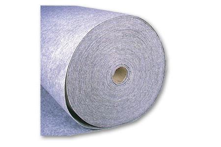 FEUTRE 200g m²  Le ROULEAU de 40m² (20m X 2m) polyester