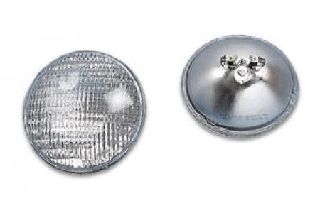 LAMPE 300W 12V GENERAL ELECTRIQUE PROJECTEUR PAR56
