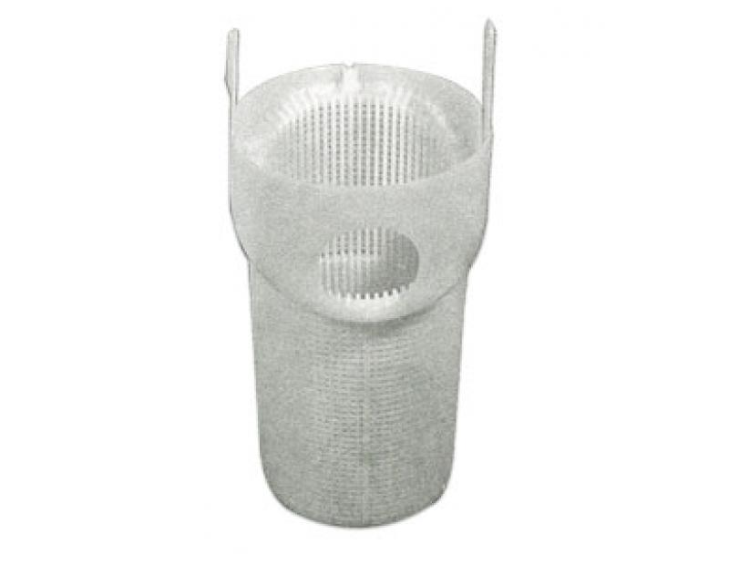 PANIER POMPE ASTRAL SPRINT , VICTORIA & GLASS PLUS