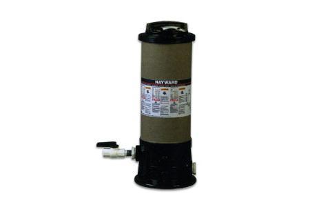 BROMINATEUR CHLORINATEUR CO500EXP 14kg