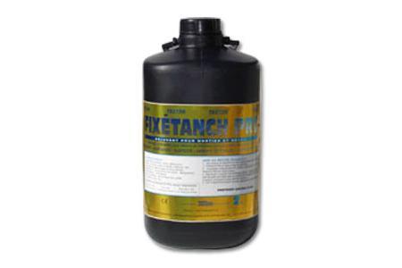 COMPAKTUNA PRO 5L  Hydrofuge hyper concentré  ETANCHEITE & SCELLEMENT