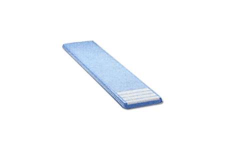 PLANCHE PLONGEOIR ASTRAL 2 M x 0,4m Bleu