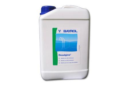 DESALGINE BAYROL 3 L