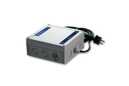 TRANSFORMATEUR  LUMIPLUS  220 12V LEDS