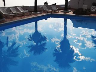 Pièces à sceller / Éclairage piscine
