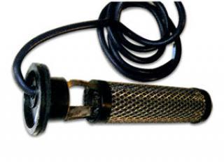 ELECTRODE COMPATIBLE CHLOROMATIC  EURO  ECOMATIC NC150