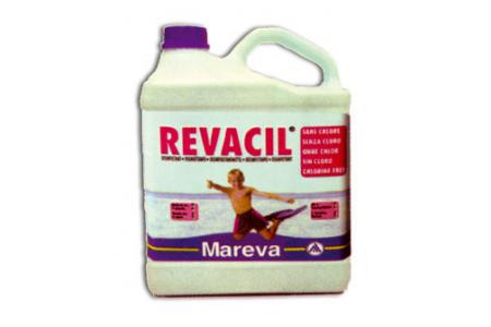 REVACIL 3 L