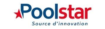 Poolstar spa de qualité - Vente de spas Piscine Soleil Service